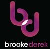 Brooke Derek